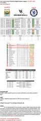 วิเคราะห์ฟุตบอล - วิเคราะห์บอล อังกฤษ พรีเมียร์ลีค (English Premier League) - แมนฯซิตี้ - เชลซี [Engine by iGetWeb.com] 2014-02-03 18-42-33