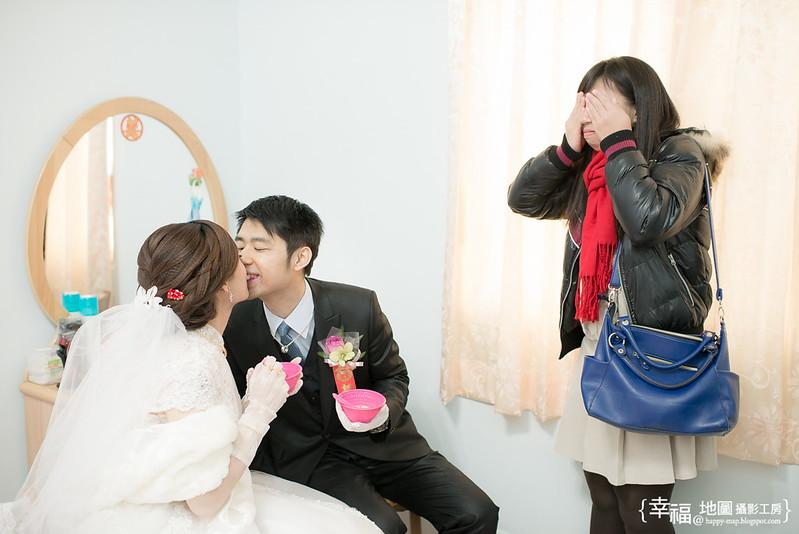台南婚攝131228_0803_34.jpg
