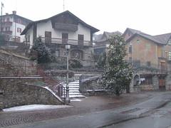 Bergamo, Jan 2012 (Star Rocker) Tags: italy bergamo