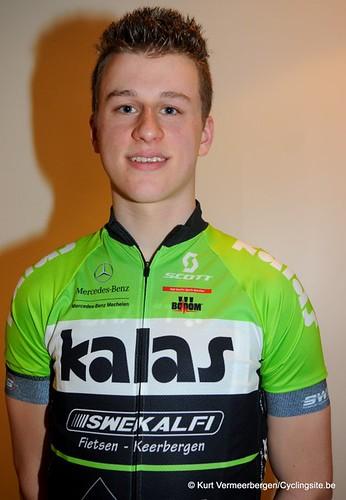 Kalas Cycling Team 99 (49)