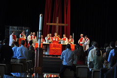 McIntyre/Hartsell Ordination (Churchrez) Tags: life church lost reading midwest worship singing transformation pray upper sing mission bible healing missions least communion sermon bishop sanctuary anglican connection prayers praise liturgy transform connect wheaton preaching serve heal readings evangelical resurrection diocese churchrez churchrezorg