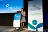 "Launch of TPWind Strategic Research Agenda, Andreea Strachinescu • <a style=""font-size:0.8em;"" href=""http://www.flickr.com/photos/38174696@N07/13086540083/"" target=""_blank"">View on Flickr</a>"