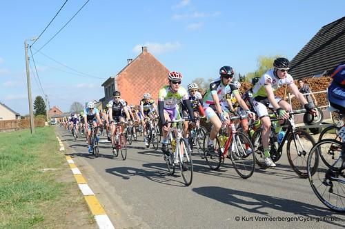 Nieuwrode (143)