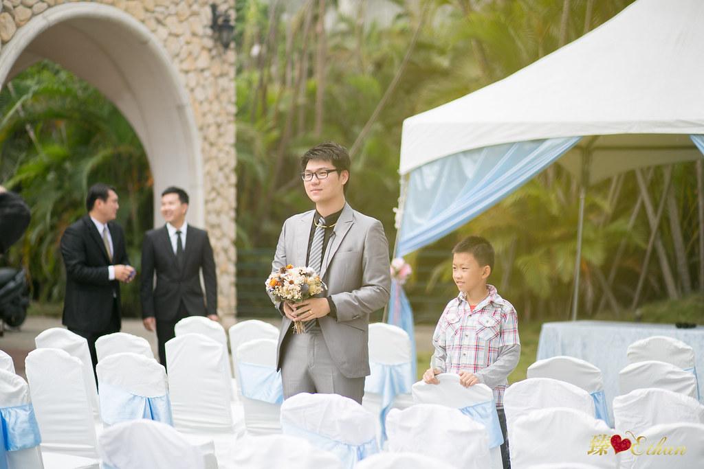 婚禮攝影, 婚攝, 晶華酒店 五股圓外圓,新北市婚攝, 優質婚攝推薦, IMG-0026