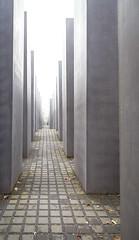 Berlin-19 (reloeh) Tags: berlin canon germany deutschland photography geo