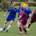 Petone v North Wellington 3