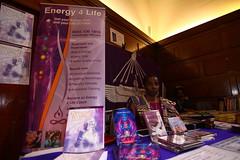 IMG_7362 (JetBlakInk) Tags: healing mentalhealth cleansing africanfood wholefood naturalhealth spiritualguidance breastcare mariandina