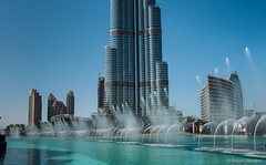 Arab Emirates 131030 13_33_24 (Renzo Ottaviano) Tags: show tower fountain dubai united emirates khalifa arab lorenzo emirate uniti renzo unis arabi burj برج emirati unidos دبي خليفة árabes arabes ottaviano emiratos emirados vereinigte arabische نافورة emiratiarabiuniti émirats خليفة