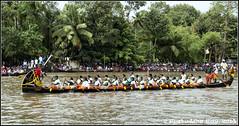 Women Boat Racers (Prabuddha Ray) Tags: india ray kerala snakeboatrace vallamkali womenracers payippad prabuddharay keralaboatraceboat