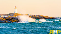 Peggys Cove Waves (Rodney Hickey Photography) Tags: ocean winter sunset sea lighthouse canada nature photoshop landscape bedford nikon novascotia cove ns sigma adobe portraiture s1 nikkor halifax peggys peggyscove dartmouth sackville lightroom adobecs nikkorlens d600 lowersackville sigmalens adobecreativesuite nikon1 d7100 middlesackville rhds rodneyhickey wwwrhdsca httpwwwrhdsca rodneyhickeyphotographyanddesign rodneyhickeyphotographydesign rodneyhickeyphotography