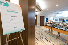 NCMA Subcontract Management Training Forum 2014