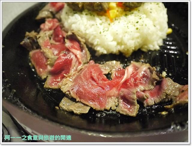 胡椒廚房牛排鐵板料理台北車站image037