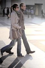 * (Gwenal Piaser) Tags: paris france backlight canon walking eos prime march reflex couple ledefrance walk gimp 85mm usm fullframe trocadero francia canoneos 1000 contrejour parigi 6d 2014 85mmf18 24x36 ef85mm ef85mmf18usm canonef85mmf18usm ef85mmusm eos6d rawtherapee unlimitedphotos canonef85mm118usm canoneos6d gwenaelpiaser