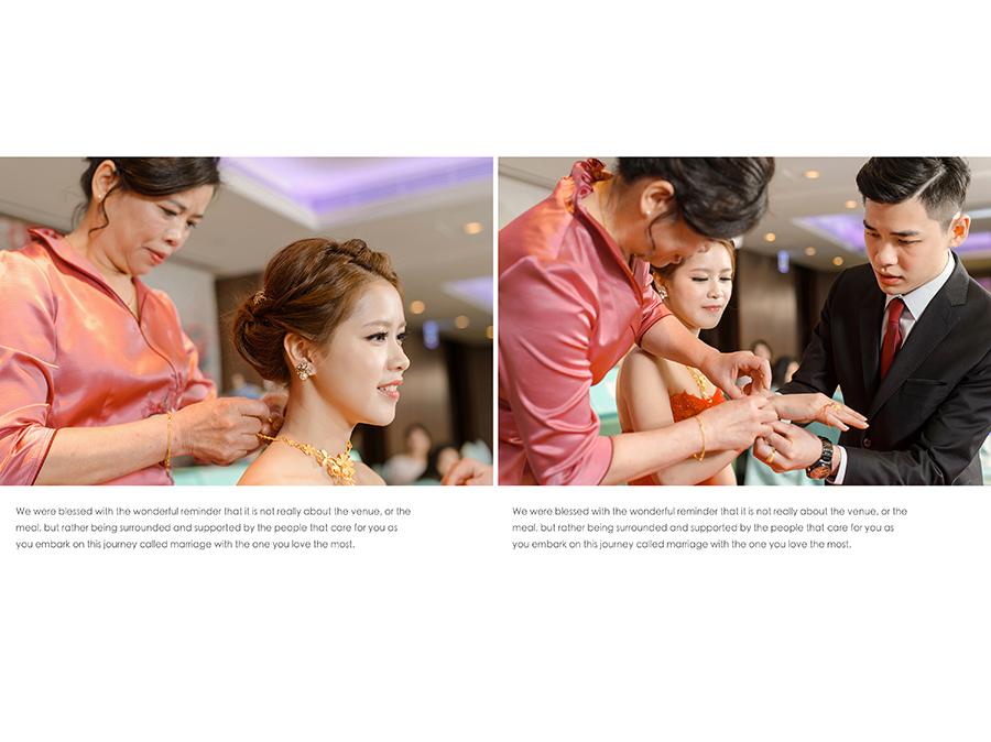 翰品酒店 婚攝 台北婚攝 婚禮攝影 婚禮紀錄 婚禮紀實  JSTUDIO_0042