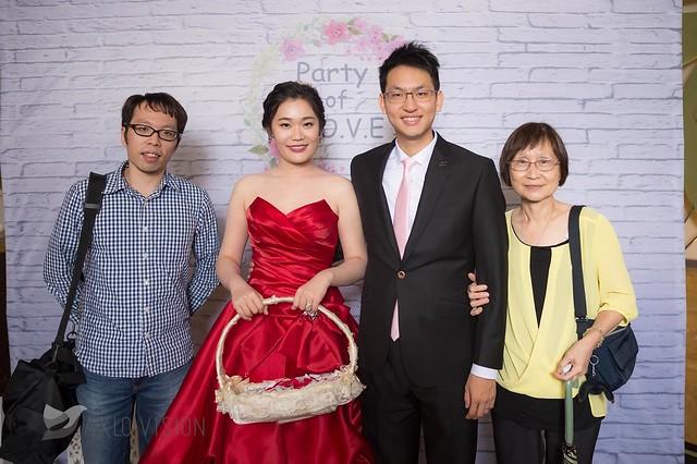 WeddingDay20161118_261