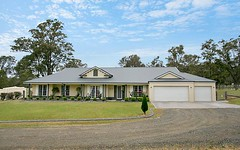 1364 Wine Country Drive, Rothbury NSW