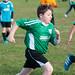 Nettie Soccer Event-81