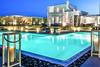 Paros Luxury Villa - 1