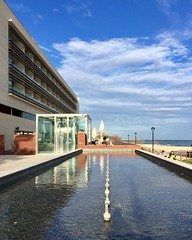 Hotel Colón - Caldetes
