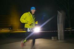 _DSC5484 (Sri Chinmoy Marathon Team Italia) Tags: srichinmoymarathonteam self transcendence 12 24h cesano boscone 5° trofeo sri chinmoy scmt corsa run running ultramarathon iuta fidal