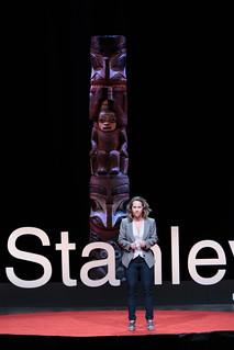 TEDxStanleyPark2017-630