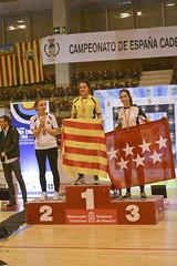Campeonato de España-0586