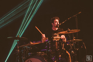 Japandroids-032017-Commodore-LauraHarvey-13