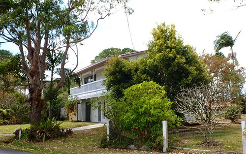 8 Riverview Street, Iluka NSW 2466