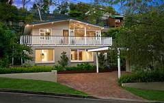4 Larmer Place, Narraweena NSW