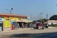 30099489 (wolfgangkaehler) Tags: 2017 asia asian southeastasia myanmar burma burmese pagan paganburma paganmyanmar bagan mandalay myinchan village streetscene hardwarestore hardwarestores