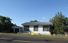 68 Hillvue Road, Tamworth NSW