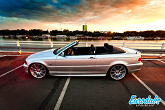 "BMW E46 • <a style=""font-size:0.8em;"" href=""http://www.flickr.com/photos/54523206@N03/32804050082/"" target=""_blank"">View on Flickr</a>"