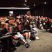 Kinjo Gakuin University Final Screening