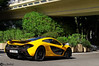 McLaren P1 (Marcinek_55) Tags: mclaren p1 yellow grimaldi hotel de paris forum monte carlo top marques april 2016 supercars supercar hypercars hypercar sportcar sportcars exotic exotics gespot autogespot street spotting spottes spotter photography fast marcinek 55 sony 57 a57 exoticsonroad road italian v12 voitures monaco fairmont cote azur outdoor vehicle race car sports auto racing 330 gtc rosso deparis monacosupercars supercarsinmonaco montecarlo topmarques racecar sportscar autoracing rim