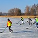 "Pondhockey 2017 • <a style=""font-size:0.8em;"" href=""http://www.flickr.com/photos/44975520@N03/32879995932/"" target=""_blank"">View on Flickr</a>"
