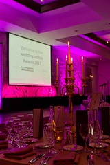 "weddingsonline Awards 2017 • <a style=""font-size:0.8em;"" href=""http://www.flickr.com/photos/47686771@N07/32913624532/"" target=""_blank"">View on Flickr</a>"