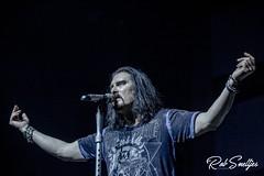 Dream Theater 013 Tilburg 2017 (27)