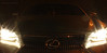 Lexus Passion (Nourah.A.Edhbayah (Super Flower♥إظبيه)) Tags: lexus passion kuwait q8 nourah abdullah edhbayah car light نوره عبدالله اظبيه سيارة لكزس الكويت rc350