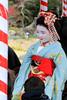Baikaisai '17 066.jpg (crazybluepanda) Tags: baikasai japan kyoto festival maiko matsuri 梅花祭 kyōtoshi kyōtofu jp