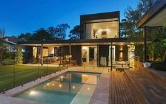 14b Pindari Avenue, Mosman NSW