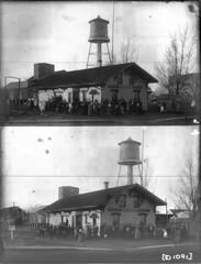 D1091 (rlpape) Tags: concordia railroads depots