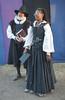 Reni Faire 4-2016 (63) (celestigirl25) Tags: renaissance renaissancepleasurefaire renaissancefaire fairy renifaire pirates irwindale medieval knights costumes cosplay festival santefedam