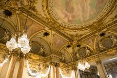 20170405_salle_des_fetes_99a99 (isogood) Tags: orsay orsaymuseum paris france art decor station ballroom baroque golden