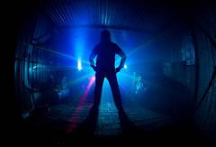 IMG_7580aaaa (matek 21) Tags: lightpainting longexposure lp light lighpainting liht painting photography photo design samyang silhouete smoke laser blue lights varta vartaflashlight vartabatteries mateuszkrol mateuszkról malowanieświatłem canon eos 600d longoexposure bulb