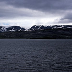 Norwegen 1998 (051) Sysenvatnet thumbnail