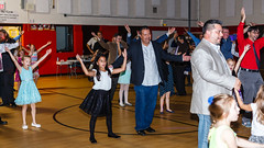 Dance_20161014-194335_52 (Big Waters) Tags: 201617 mountain mountain201516 princess sweetestday daddydaughter dance indian