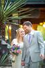 CR5A0219.jpg (tiffotography) Tags: austin casariodecolores texas tiffanycampbellphotography weddingphotogrpahy