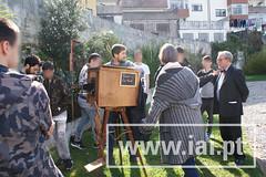16_noticias_29_003