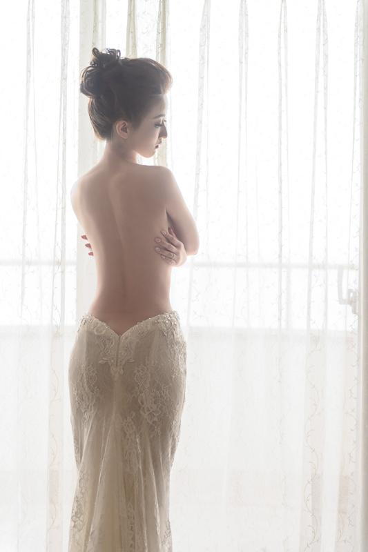日本婚紗,沖繩婚紗,海外婚紗,新祕婷婷,新祕巴洛克,第九大道,第九大道婚紗,第九大道婚紗包套,DSC_0046