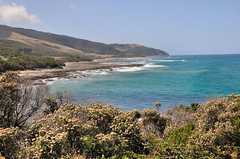 DSC_6973 (Tim Beach) Tags: great ocean road melbourne victoria australia port fairy twelve 12 apostles princetown apollo bay beach sea water